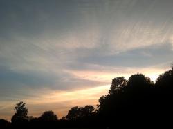 20. September 2012 Kaufering