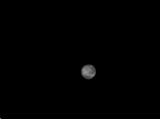 25.03.2012 Mars