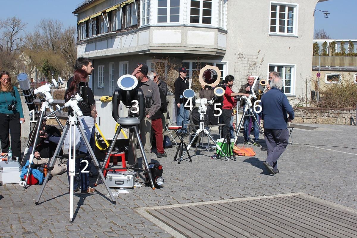 15-03-20-sofi-teleskope-IMG_0196.jpg