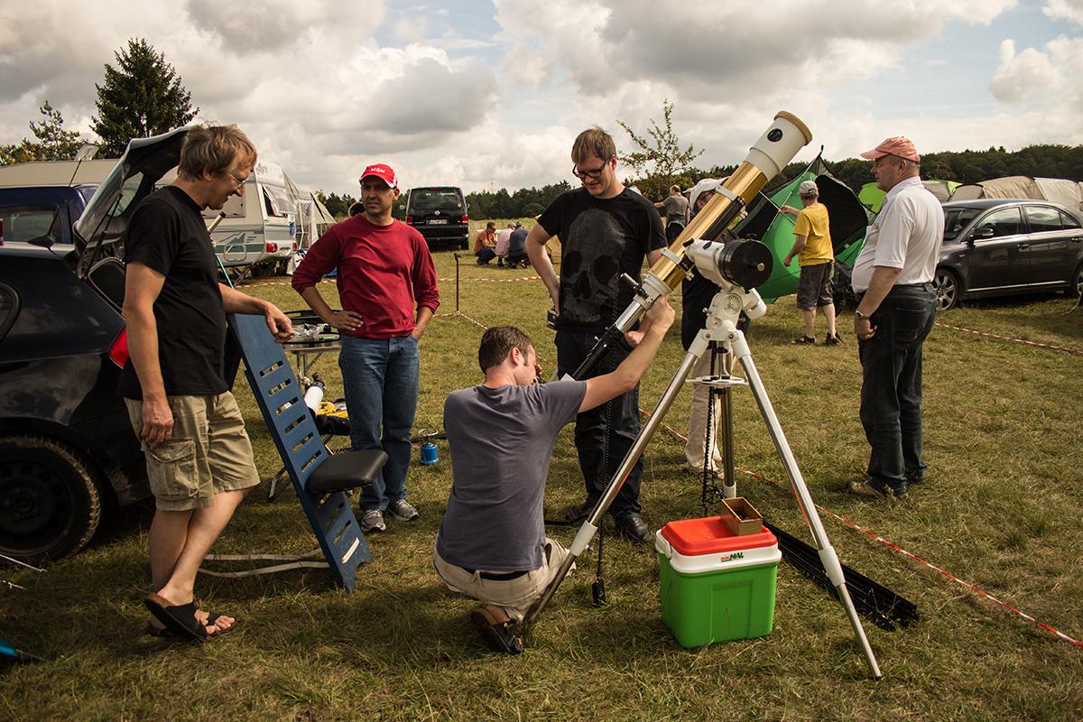 solarscope-btm