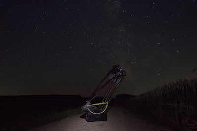 astrokurs-1