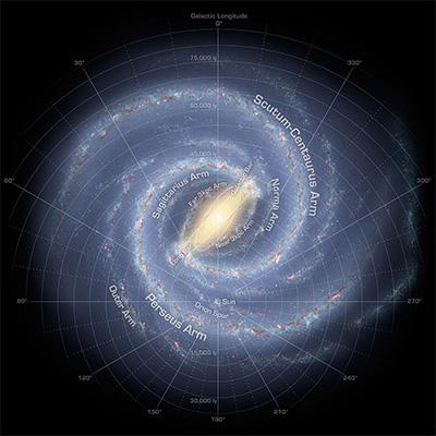 astrokurs-3