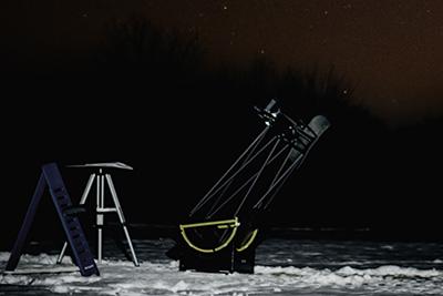 astrokurs-4