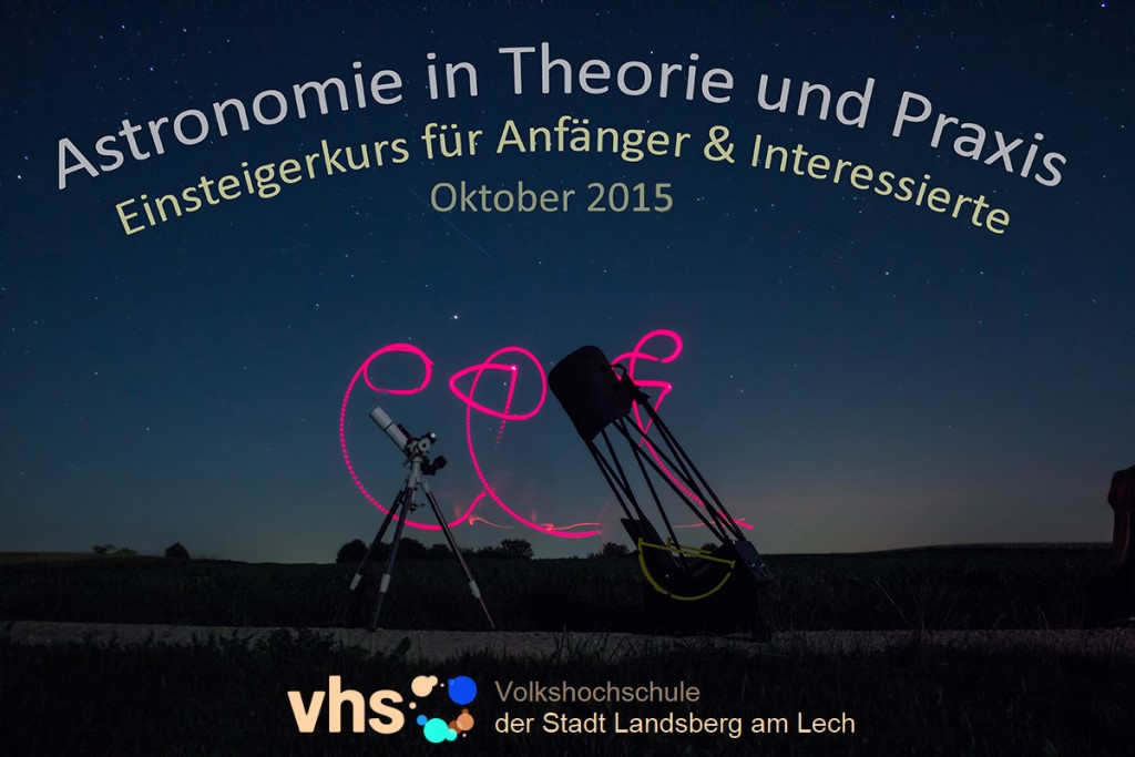 astrokurs2015