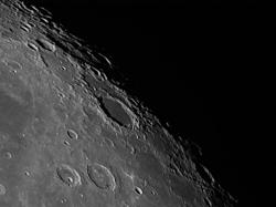 10.03.2012Mondkrater Endymion, Atlas & Herkules