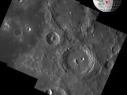 8. Oktober 2012: Mondkrater: Arzachel, Alphonus, Alpetragius, Lassell