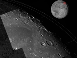 31 Dezember 2012 Region Atlas-Hercules