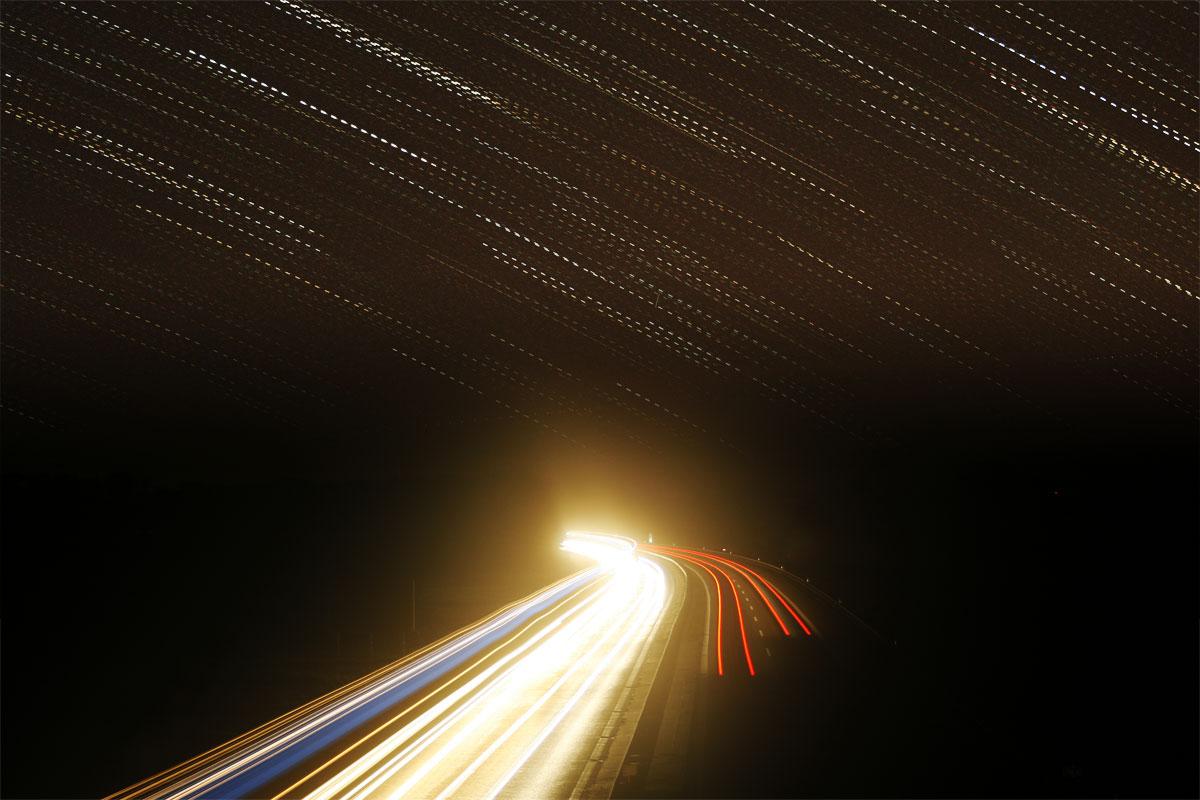 Stellar Highway