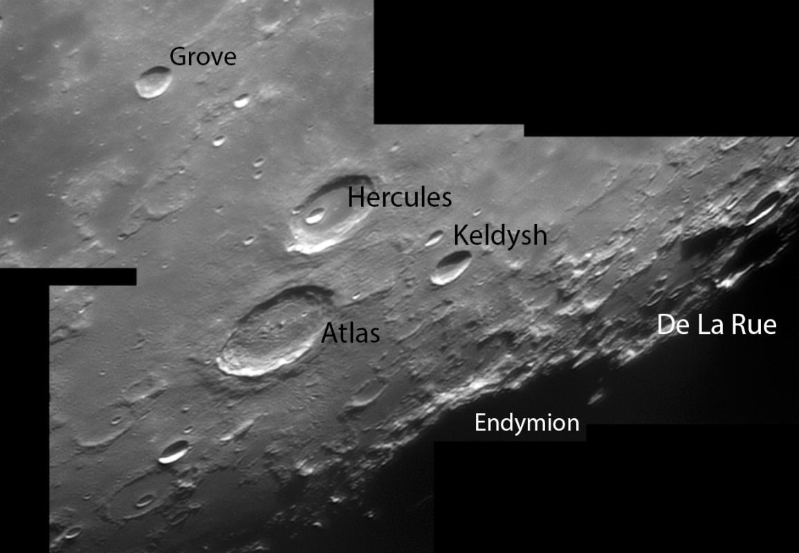 12-10-03-moon-92-2-atlas-hercules-keldysh-scribt