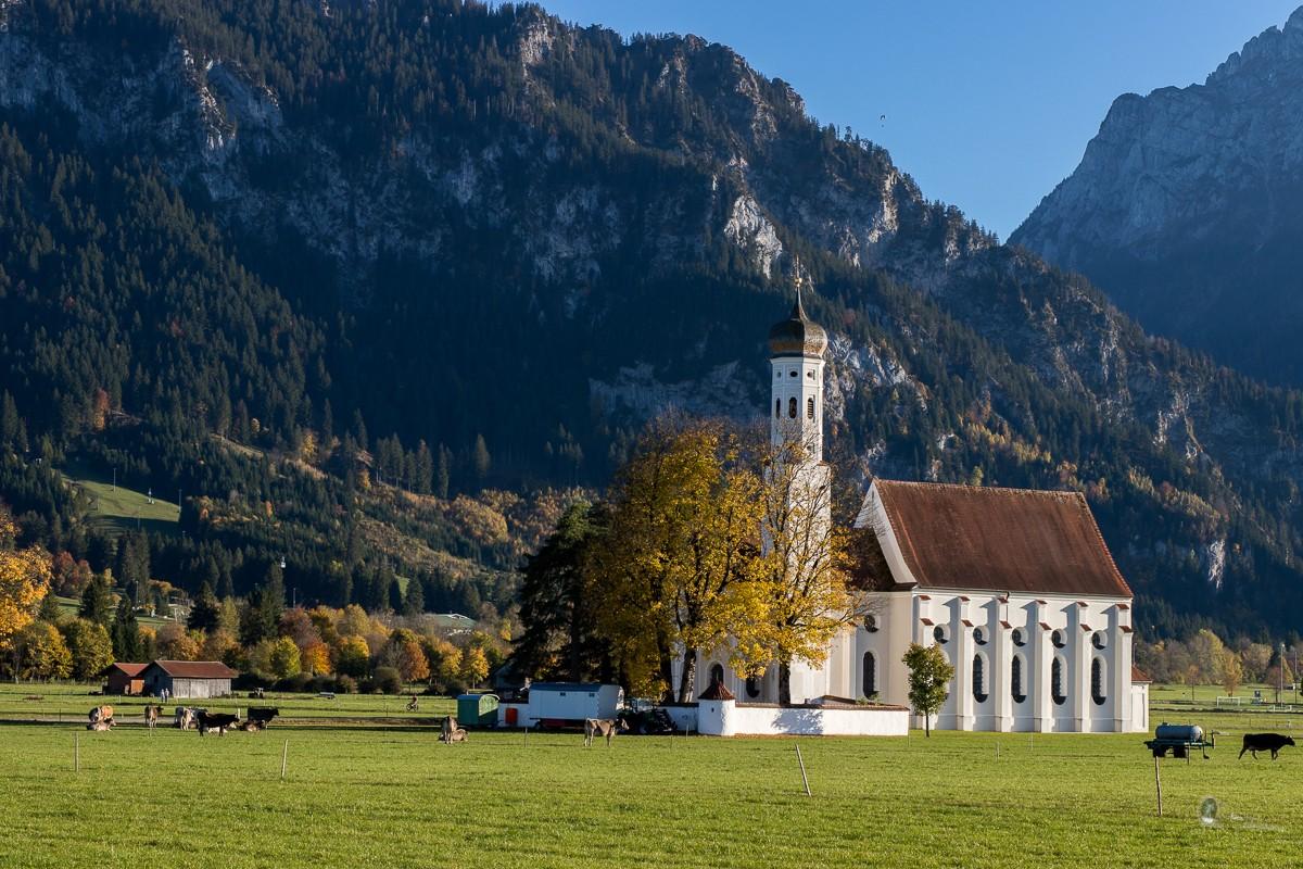 17-10-14-tiefenbachferner_IMG_0058